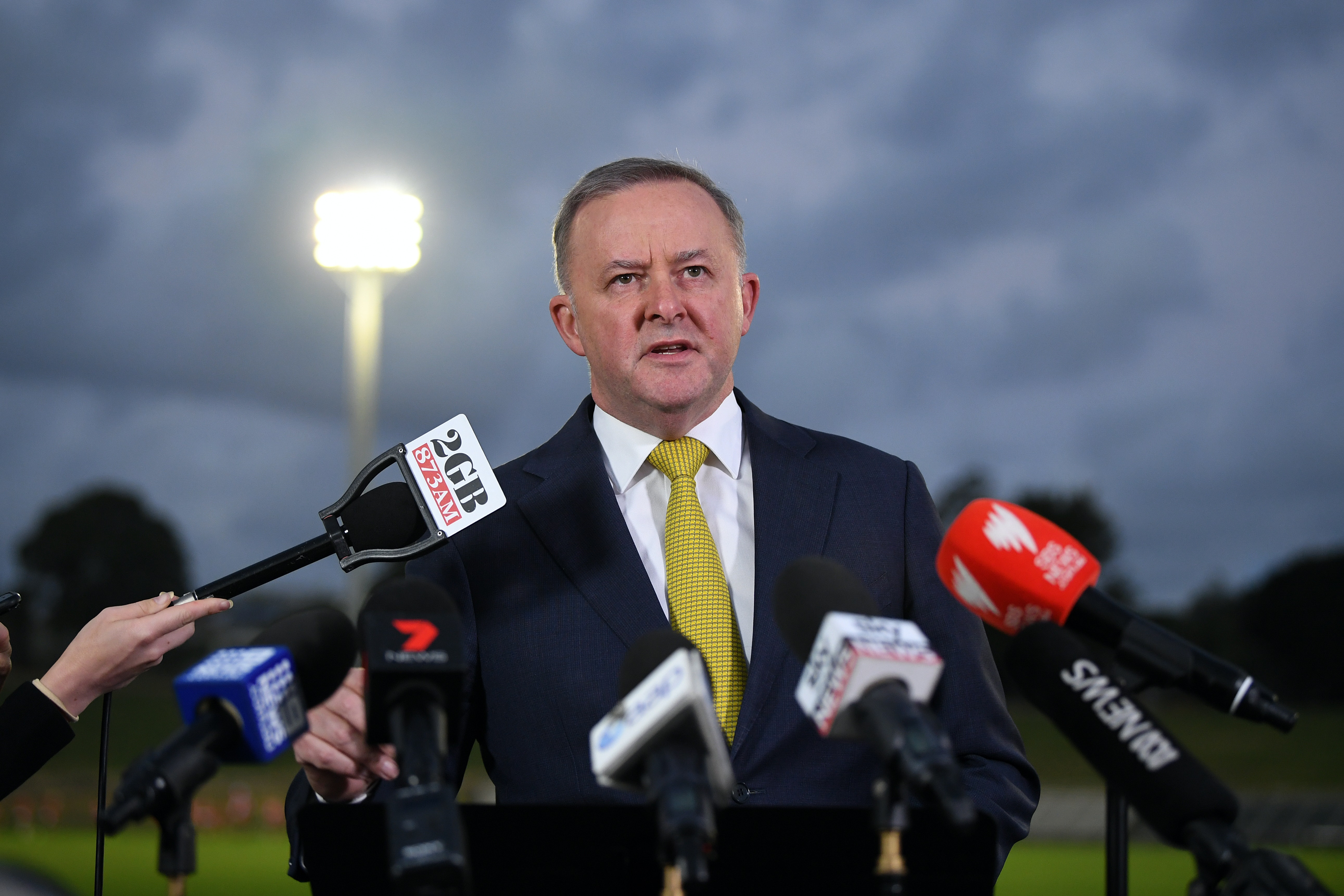 How might Labor win in 2022? The answers can all be found in the lessons of 2019