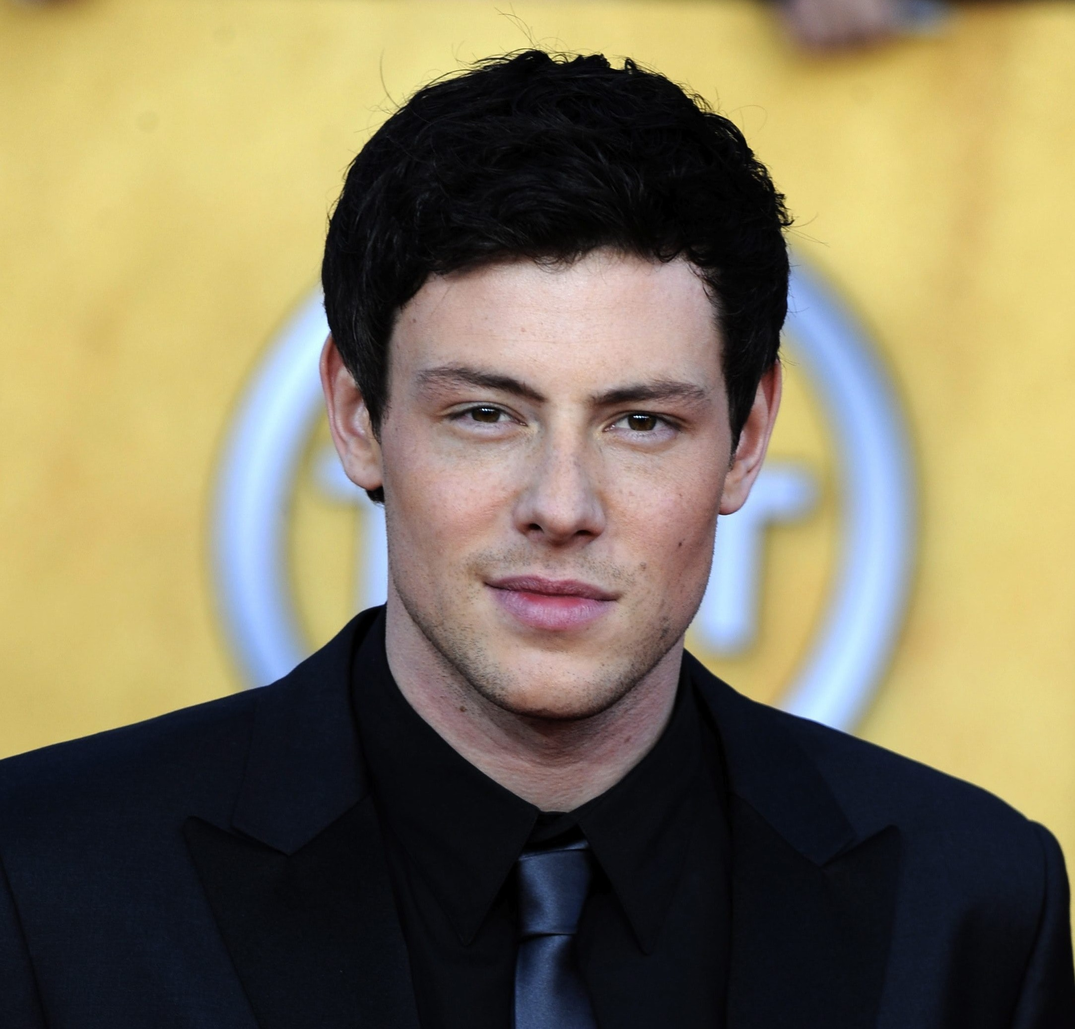 Communication on this topic: Renee Griffin, cory-monteith/