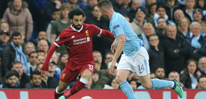 English Premier League – News, Research and Analysis – The