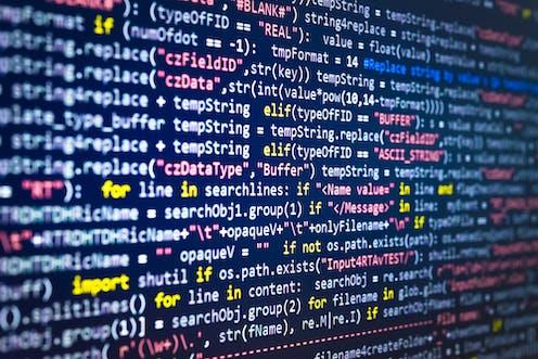 Cómo gobernar los algoritmos (en lugar de que lo hagan ellos)