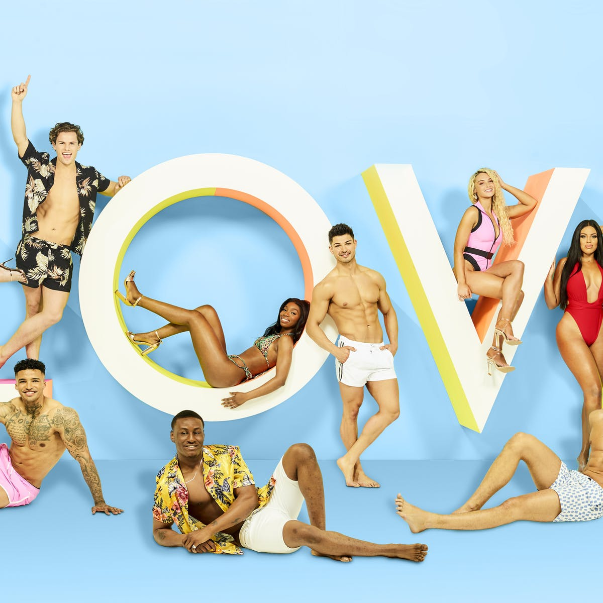 Love Island 2019: why bromance matters as much as romance to viewers
