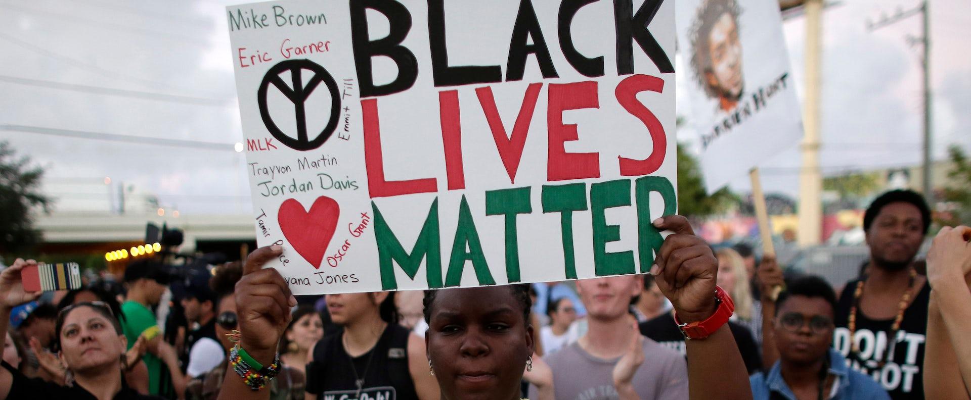 police reform and the dismantling of legal estrangement