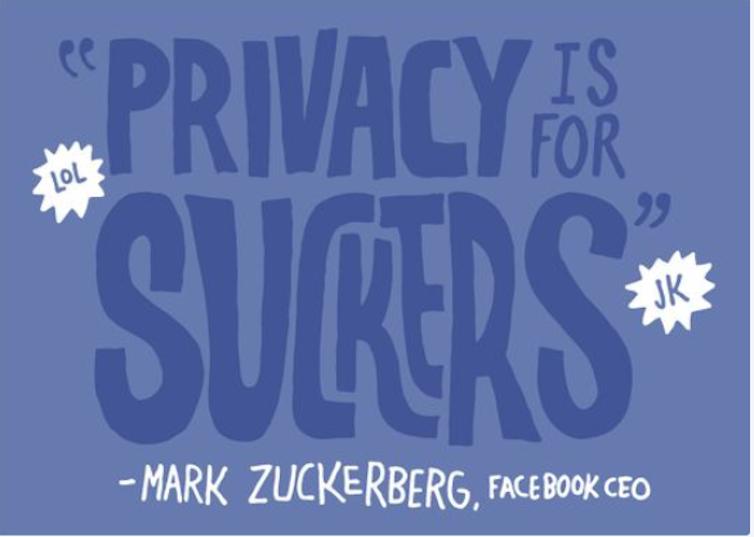 Manipulé(es) par Facebook ?