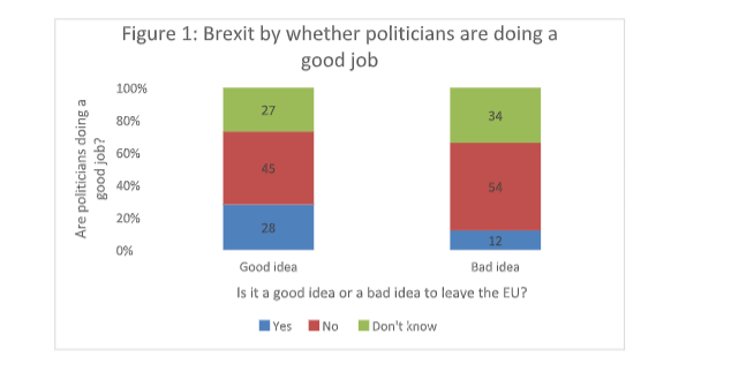 What Do Kids Think About Brexit? We Asked And They Didn't Hold Back - file 20190604 69087 123qun7.png?ixlib=rb 1.1