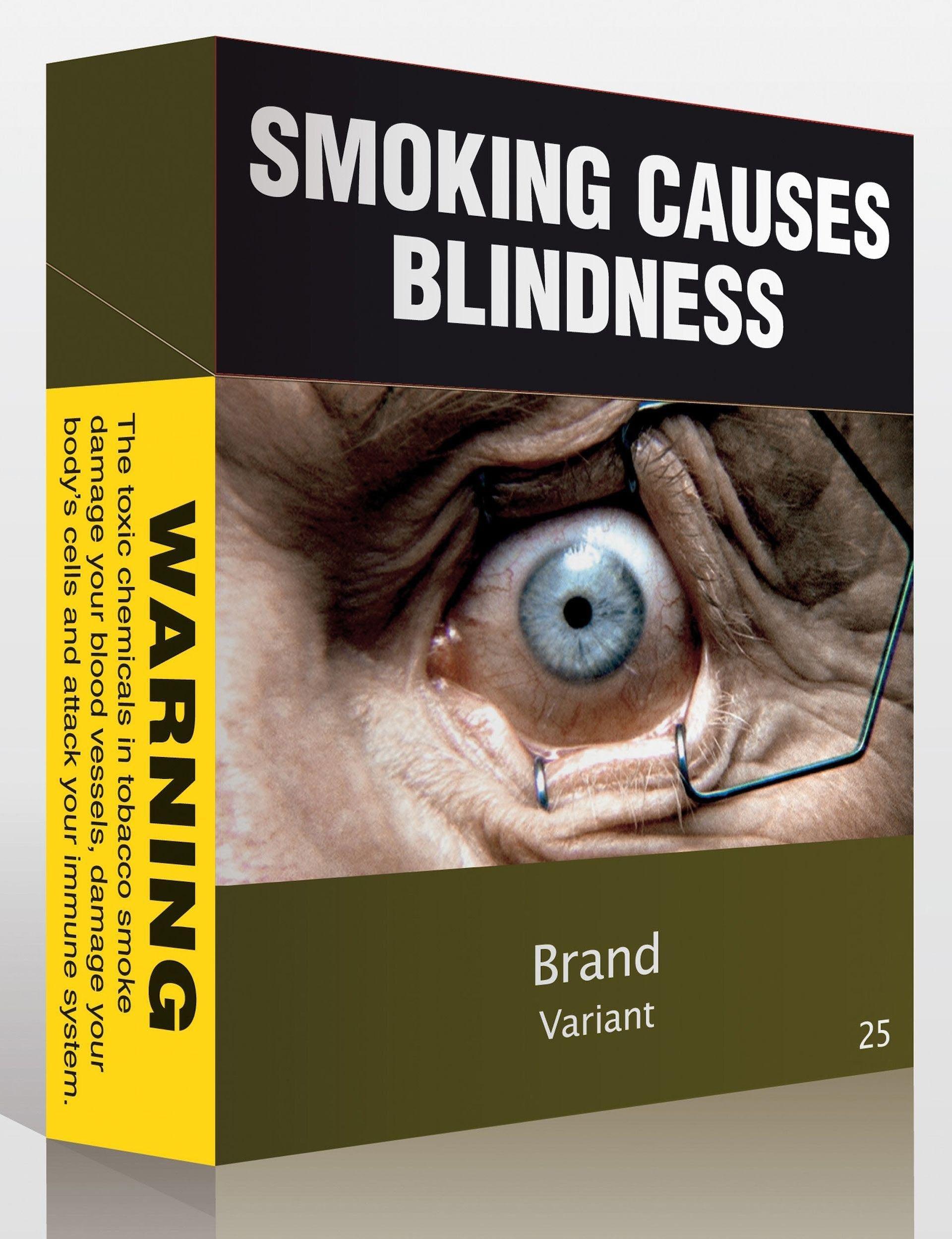 Much carton Marlboro cigarettes Florida