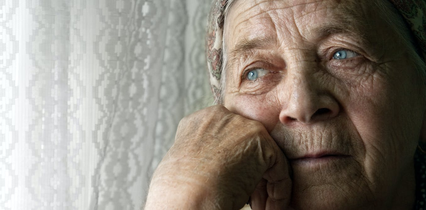 'I really have thought this can't go on': loneliness looms for rising numbers of older private renters