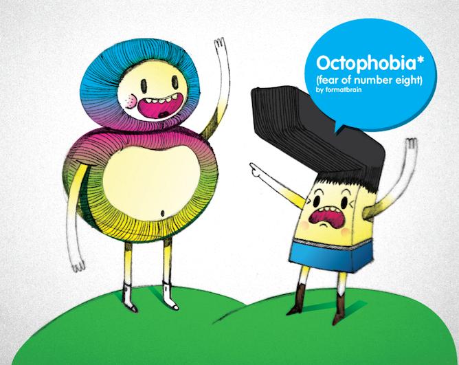 overcoming phobia essay
