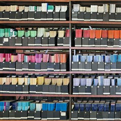 Academic publishing – News, Research and Analysis – The
