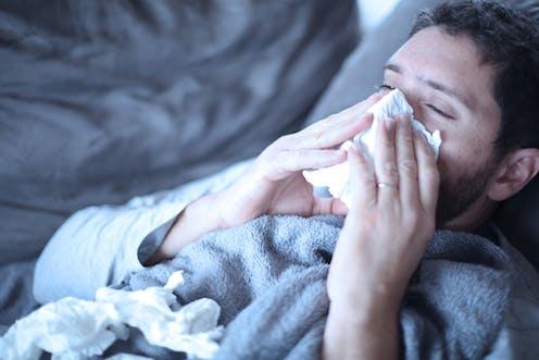 Kết quả hình ảnh cho sick