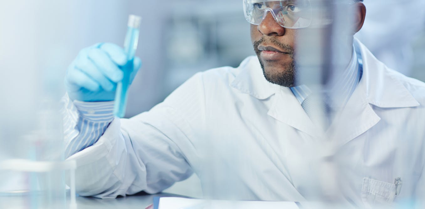 African universities battle to attract post-doctoral researchers. Here's why