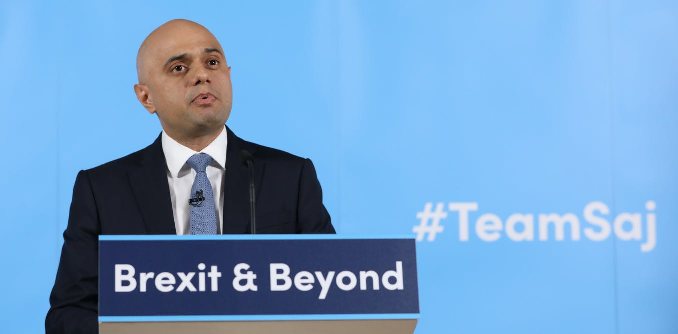 Beyond Brexit, these are the issues Conservative leadership candidates should be debating