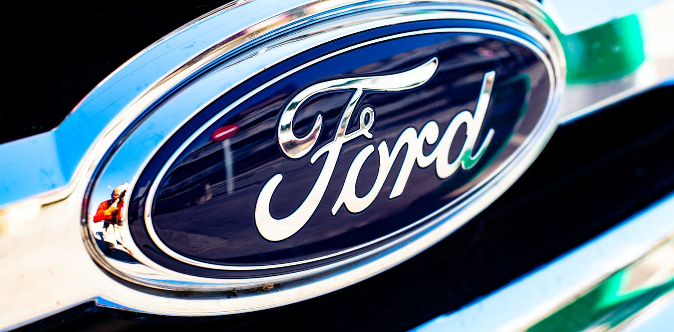 Ford Bridgend closure: the UK's car industry could stage a revival by recycling rare earths