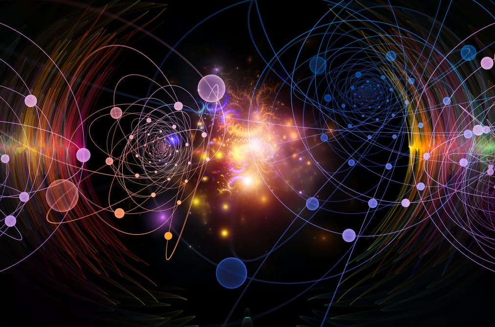 Einstein vs quantum mechanics     and why he'd be a convert