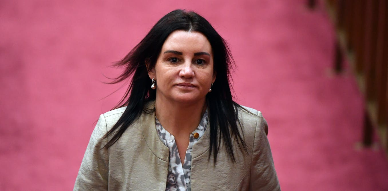 Lambie's vote key if government wants to have medevac repealed