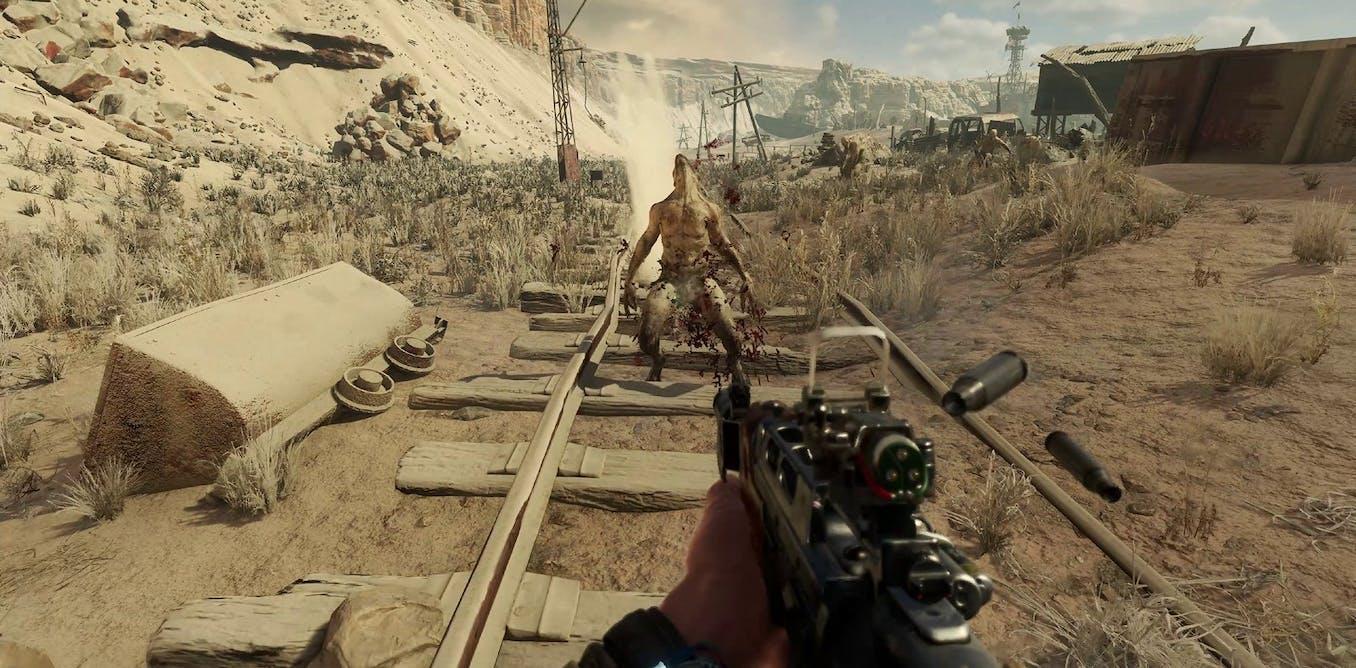 Plates-formes en ligne de jeux vidéo, le temps des grandes manœuvres stratégique