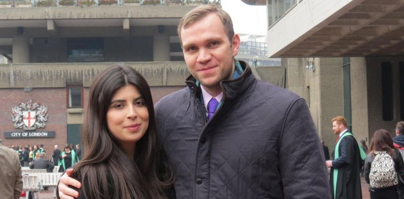 Matthew Hedges: my UAE spy arrest shows universities must do more to protect academics working in the field
