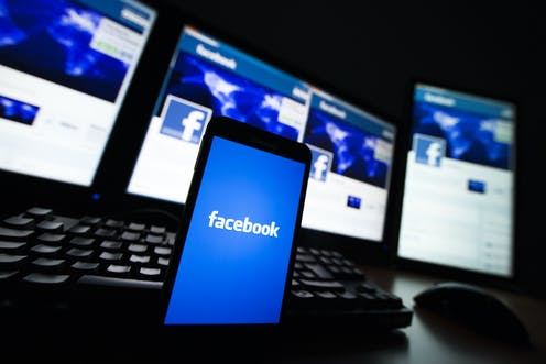 Facebook claims Libra offers economic empowerment to billions – an