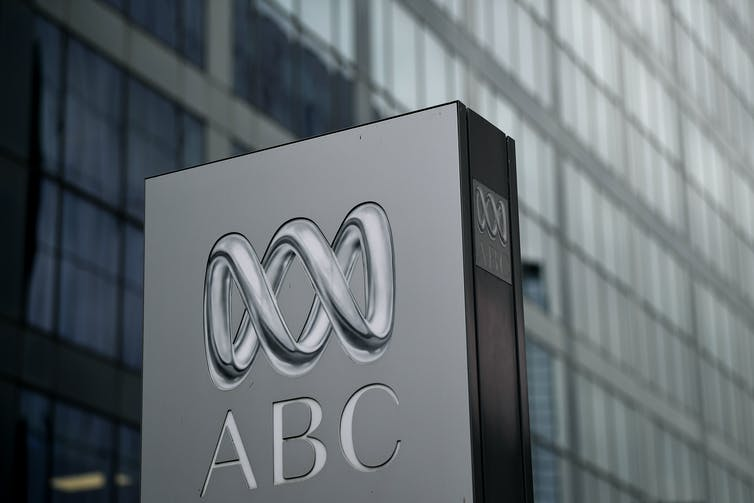 Friday essay: diversity in the media is vital - but Australia has a long way to go