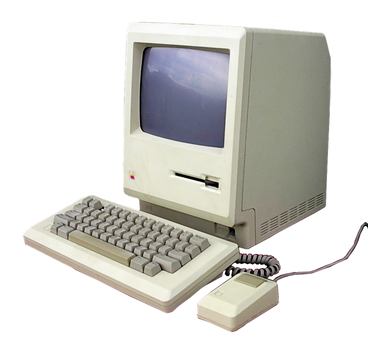 30 years since Australia first connected to the internet, we've come a long way