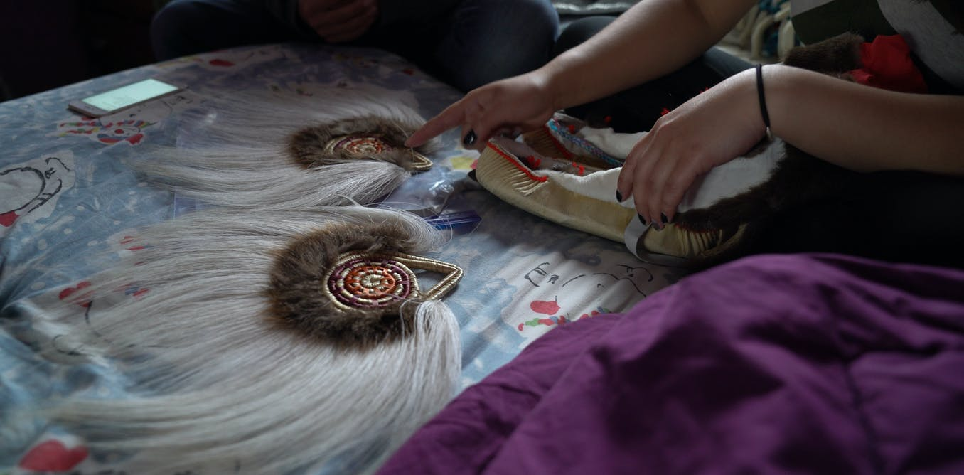 An archaeologist in Alaska: how working with a Yup'ik community transformed my view of heritage