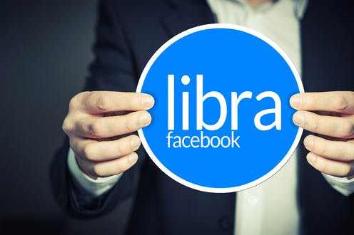 Facebook's Libra plan: talk of the demise of central banks is greatly exaggerated