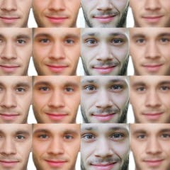 Facial recognition – News, Research and Analysis – The