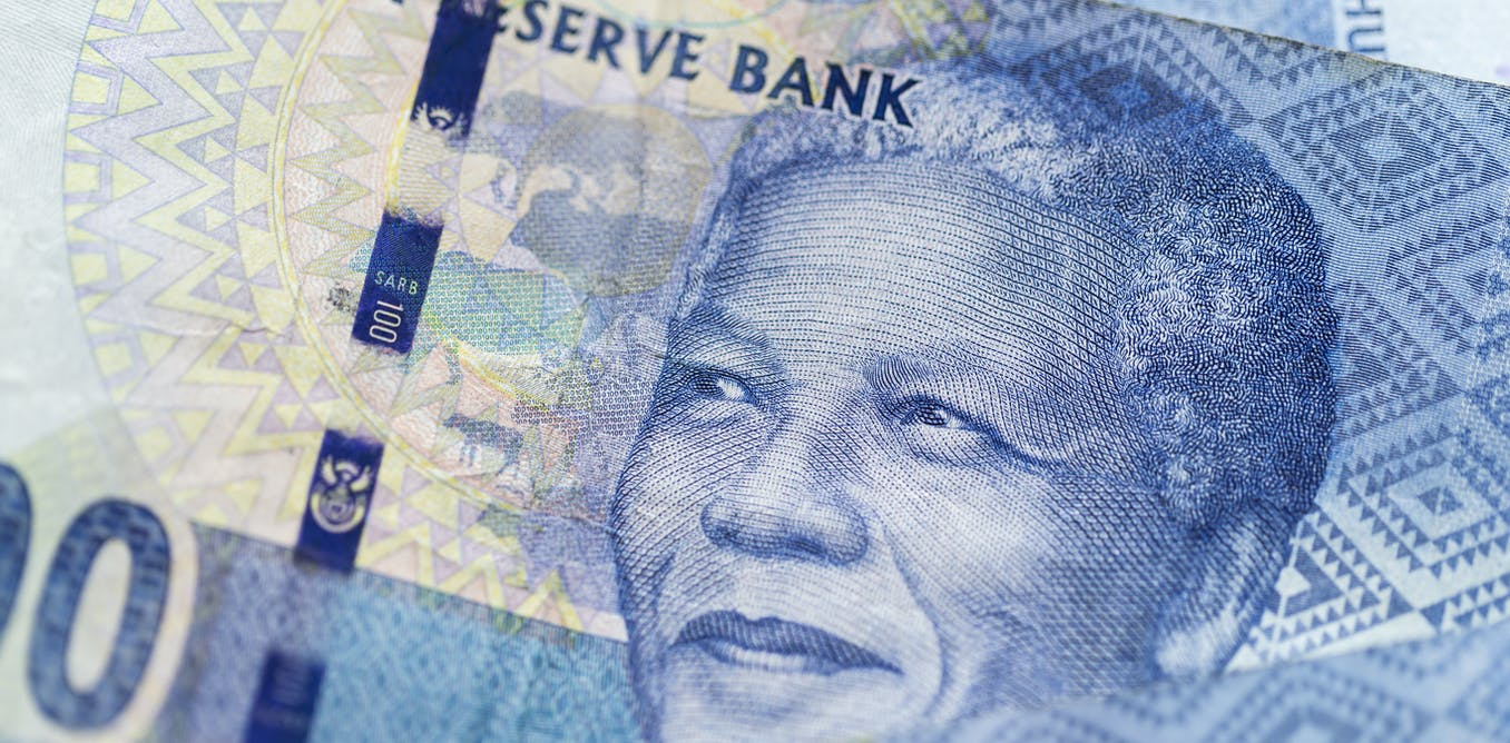 Evolution of ANC economic policy sheds light on squabble over the central bank