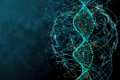 Genetic risk tests are now widely available, but they aren't always useful – and could even be harmful