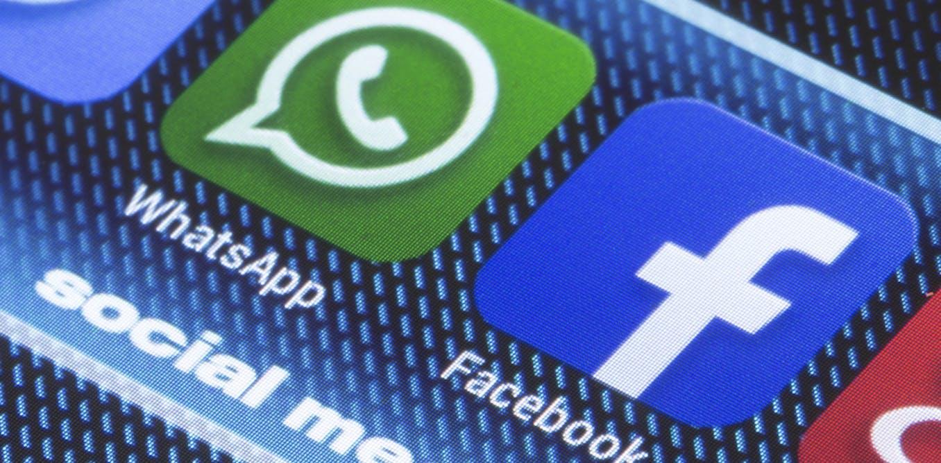 La nouvelle problématique de concurrence posée par l'accès aux données dans l'économie numérique
