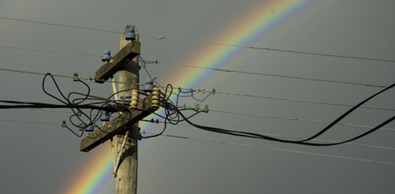 What will Australia's energy future look like?