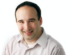 Media Files: Washington Post weather editor Jason Samenow on how weather coverage is evolving – and building audience growth