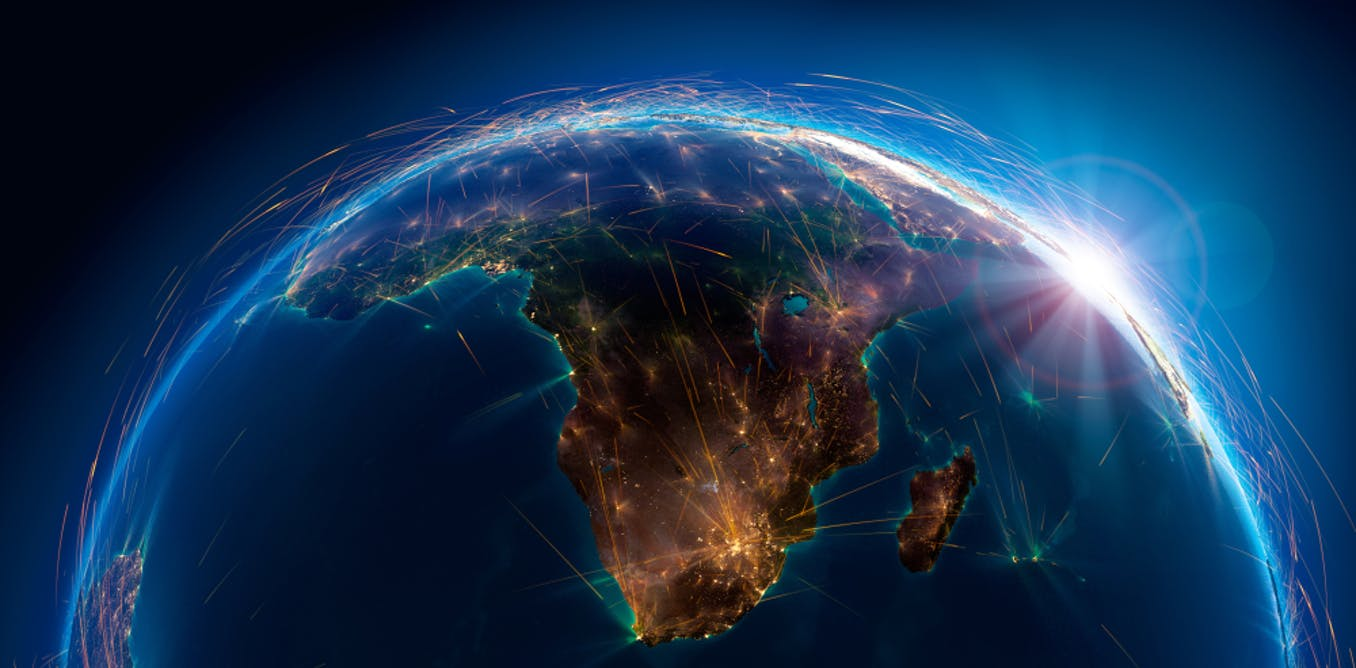 Why the African Monetary Fund is a good idea and what can be done to get it going