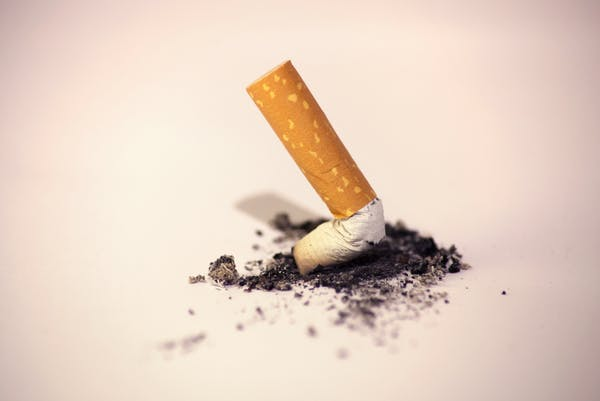 Cigarrillos electrónicos : por qué soy optimista, se van a dejar de fumar para siempre File-20190704-51288-1xiy4kt.jpg?ixlib=rb-1.1