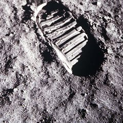 Moon landing – News, Research and Analysis – The