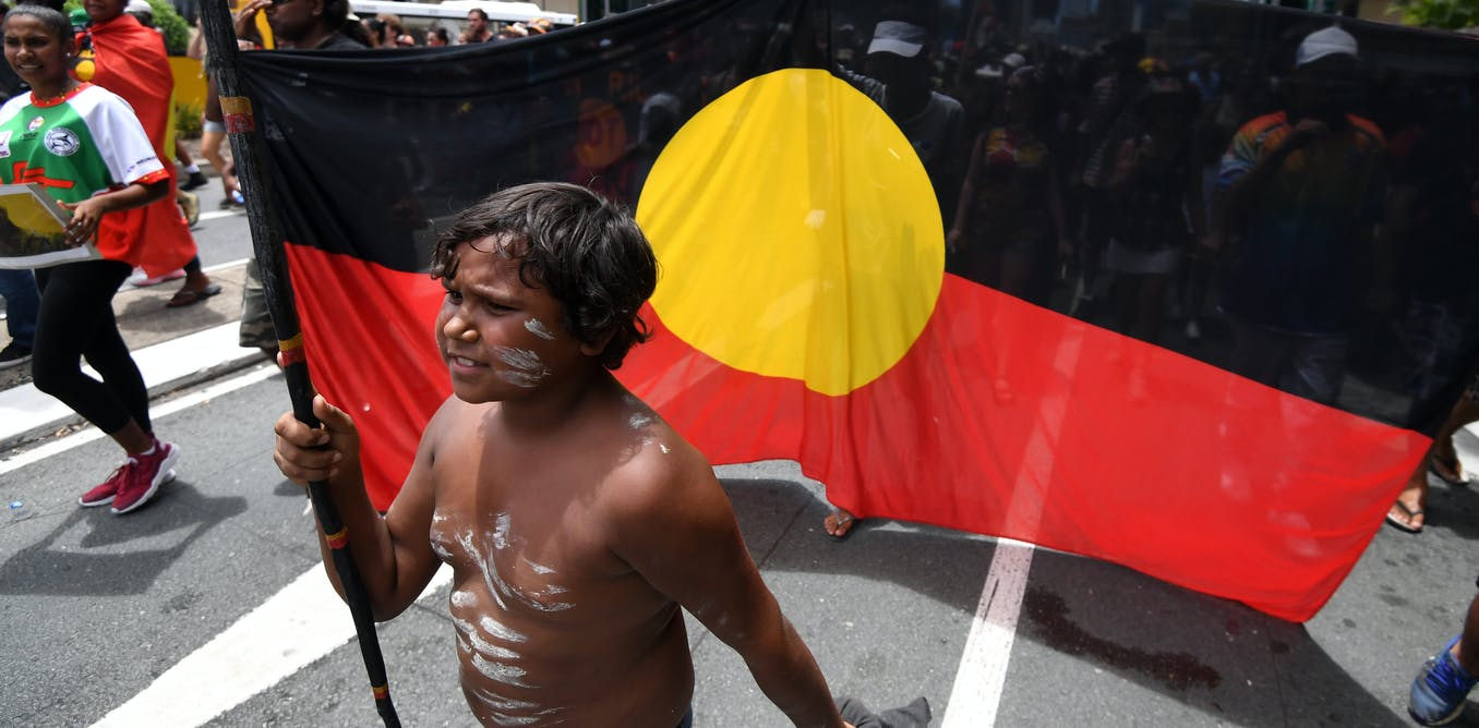 Grattan on Friday: When it comes to Indigenous recognition, Ken Wyatt will have to close multiple gaps