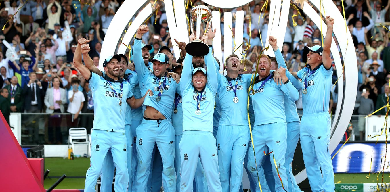 England win Men's Cricket World Cup in a last-ball thriller – now will the country see more matches on free TV?