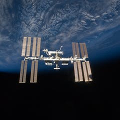 - file 20190714 173376 1dokasd - International Space Station (ISS) – News, Research and Analysis – The Conversation – page 1