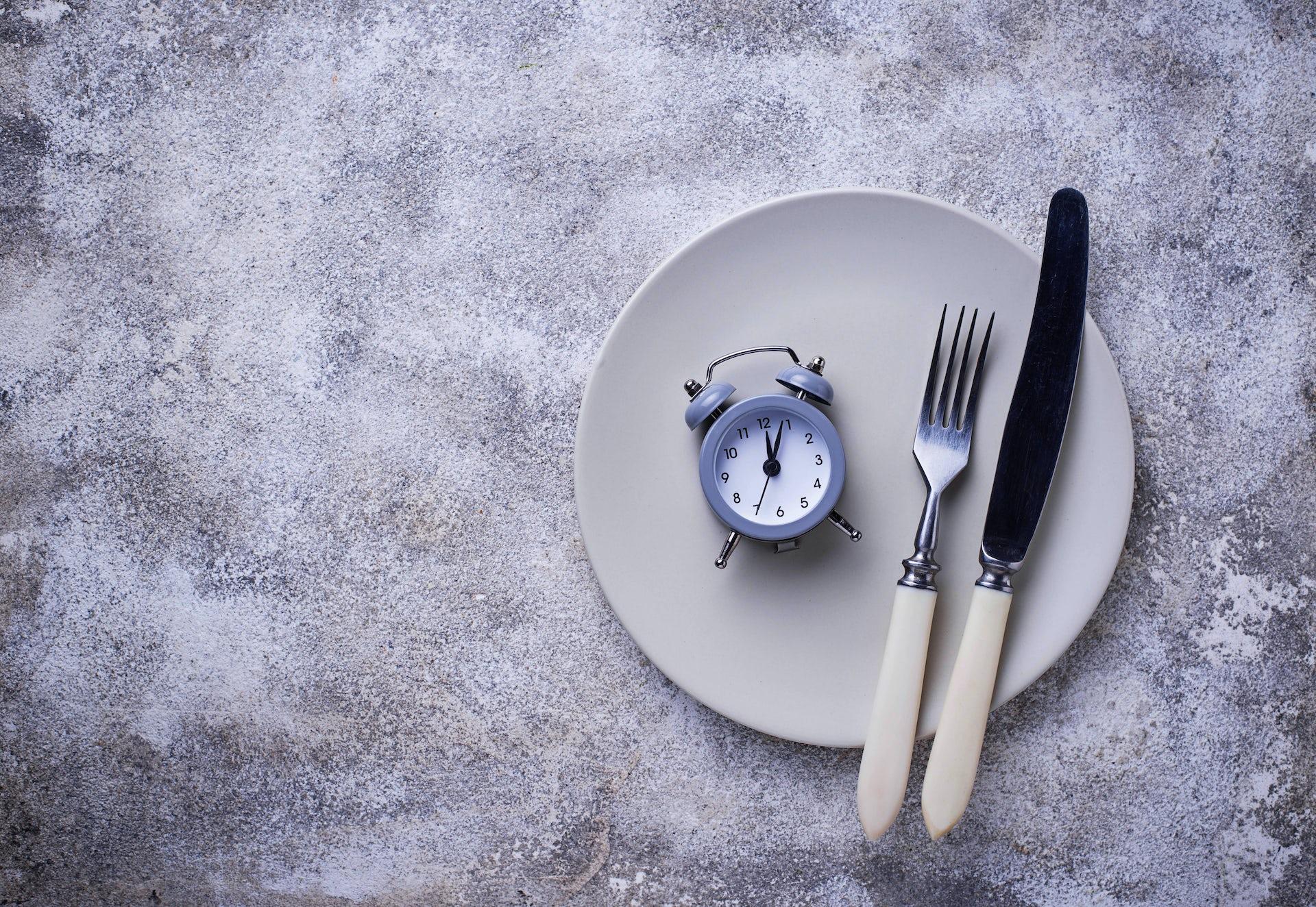 Dietas eficaces para adelgazar rapidamente definicion