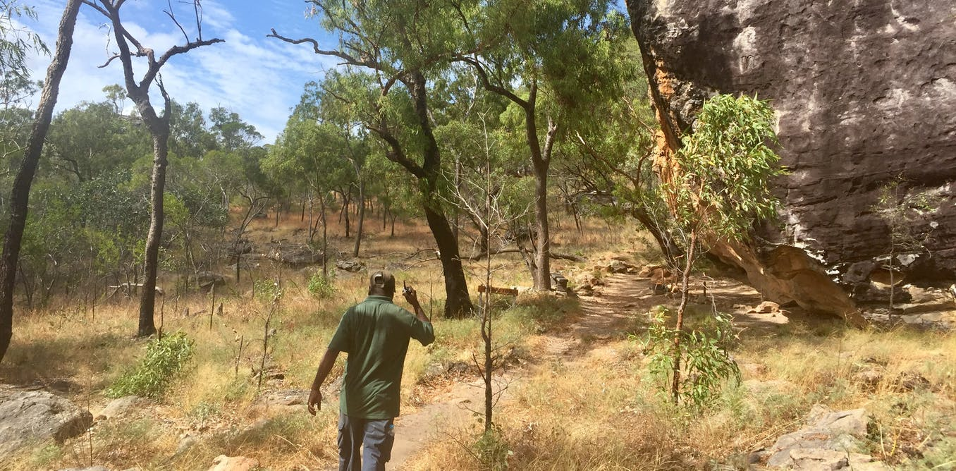 Budj Bim's world heritage listing is an Australian first – what other Indigenous cultural sites could be next?