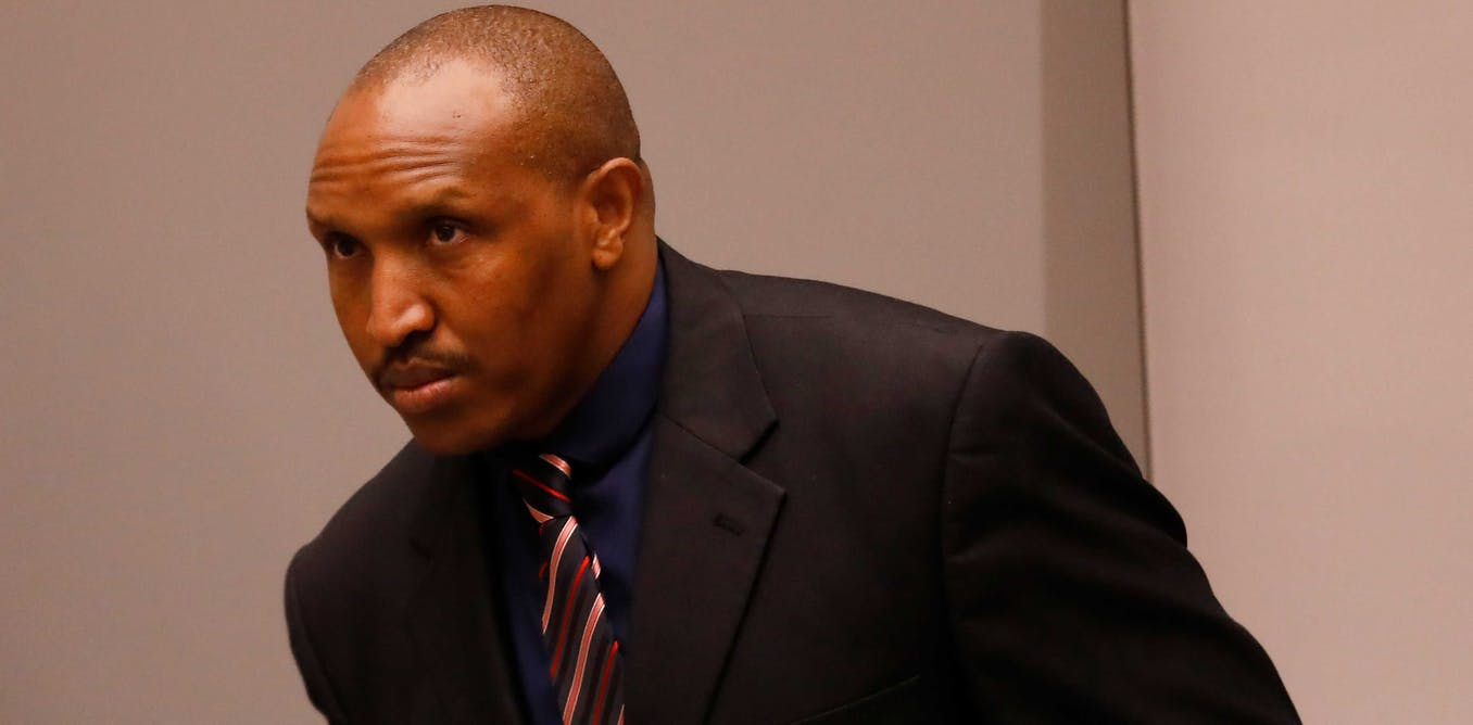 Why the Ntaganda judgment shows that the ICC has found its footing