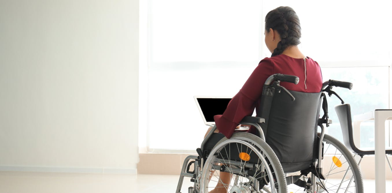 Why Indonesia's anti-sexual violence bill important for people with disabilities