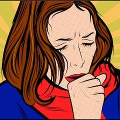 Respiratory illness – News, Research and Analysis – The