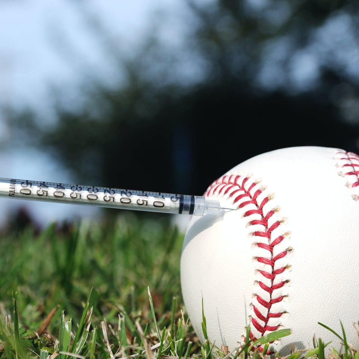 What S Really Behind Baseball S Home Run Surge