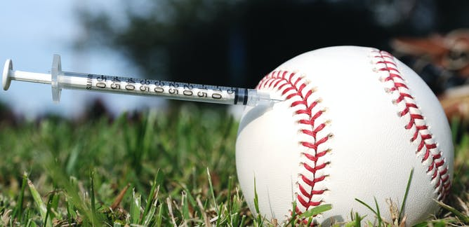 Major League Baseball – News, Research and Analysis – The