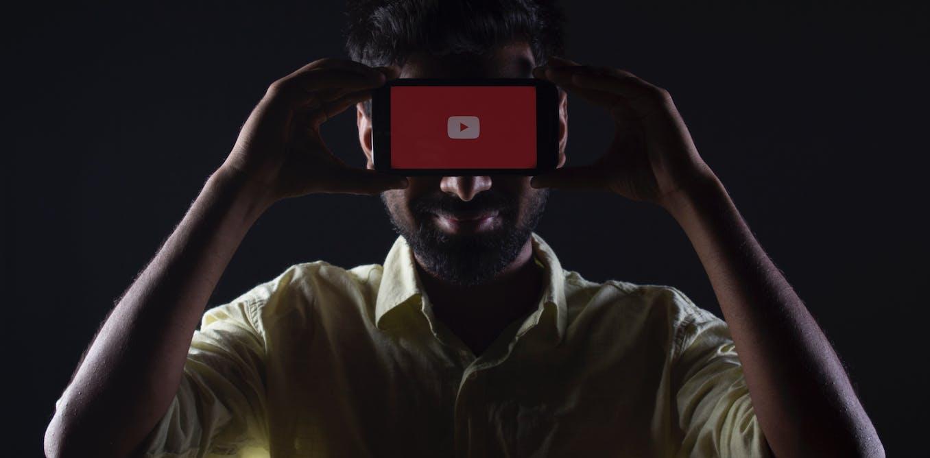 Directive droit d'auteur sur Internet : un filtrage « proportionné » ?
