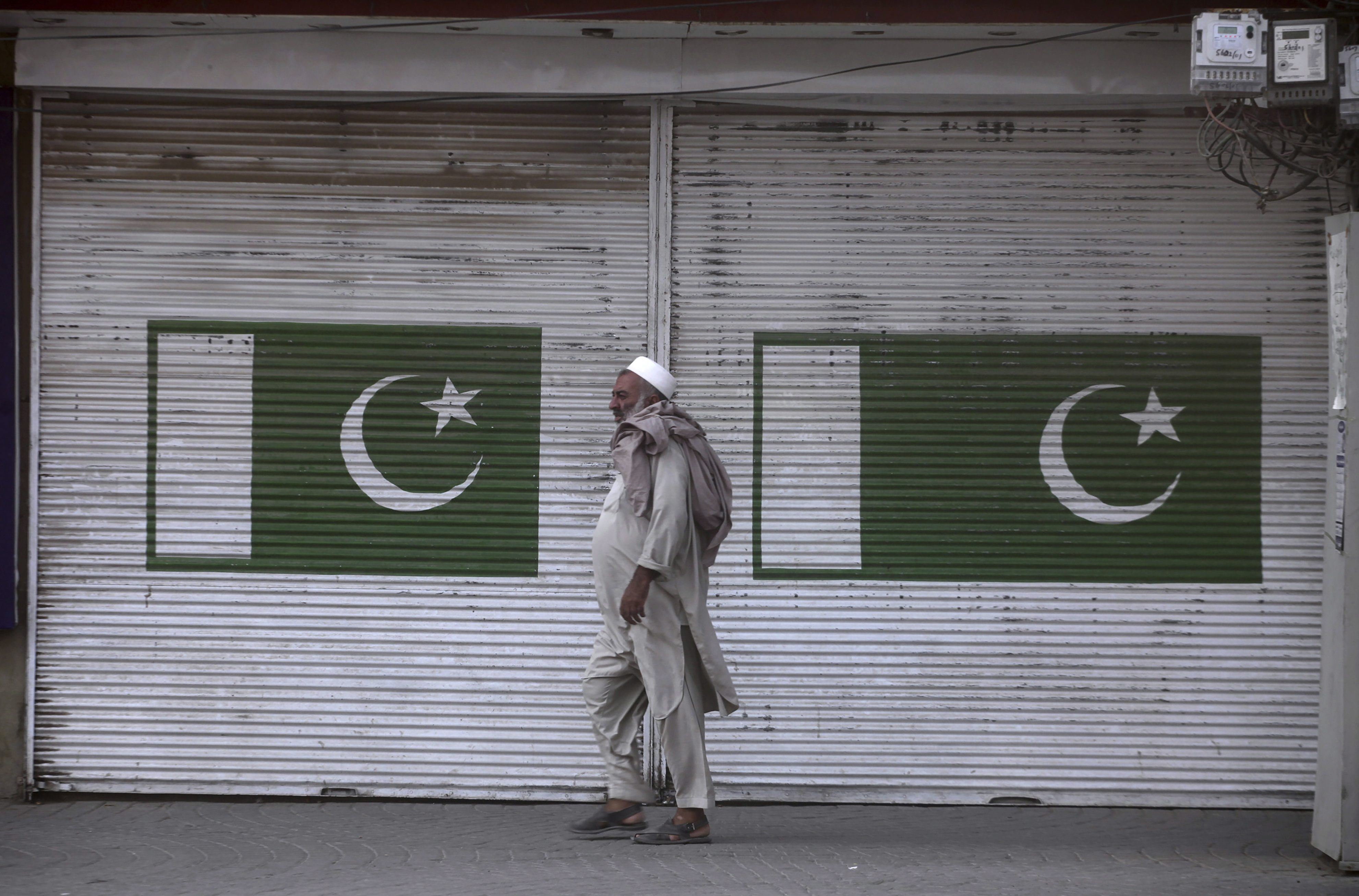 World Bank Ruling Against Pakistan Shows Global Economic Governance Is Broken
