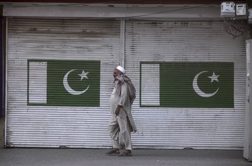 World Bank ruling against Pakistan shows global economic