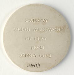 How clay helped shape colonial Sydney