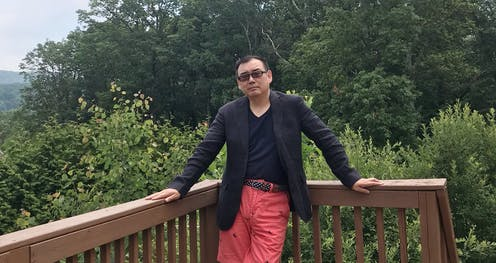 Why 'Democracy peddler' Yang Hengjun has been detained in China and why he must be released