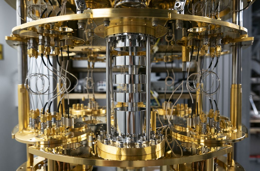 To test the effect of gravity on quantum entanglement, we